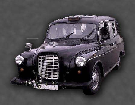 Location Limousine Voiture Chauffeur Lorraine Nancy Taxi